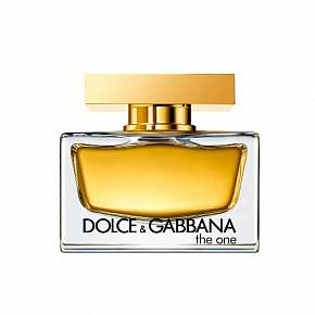 Отдушка по мотивам Dolce & Gabbana - The One (w) (Франция)